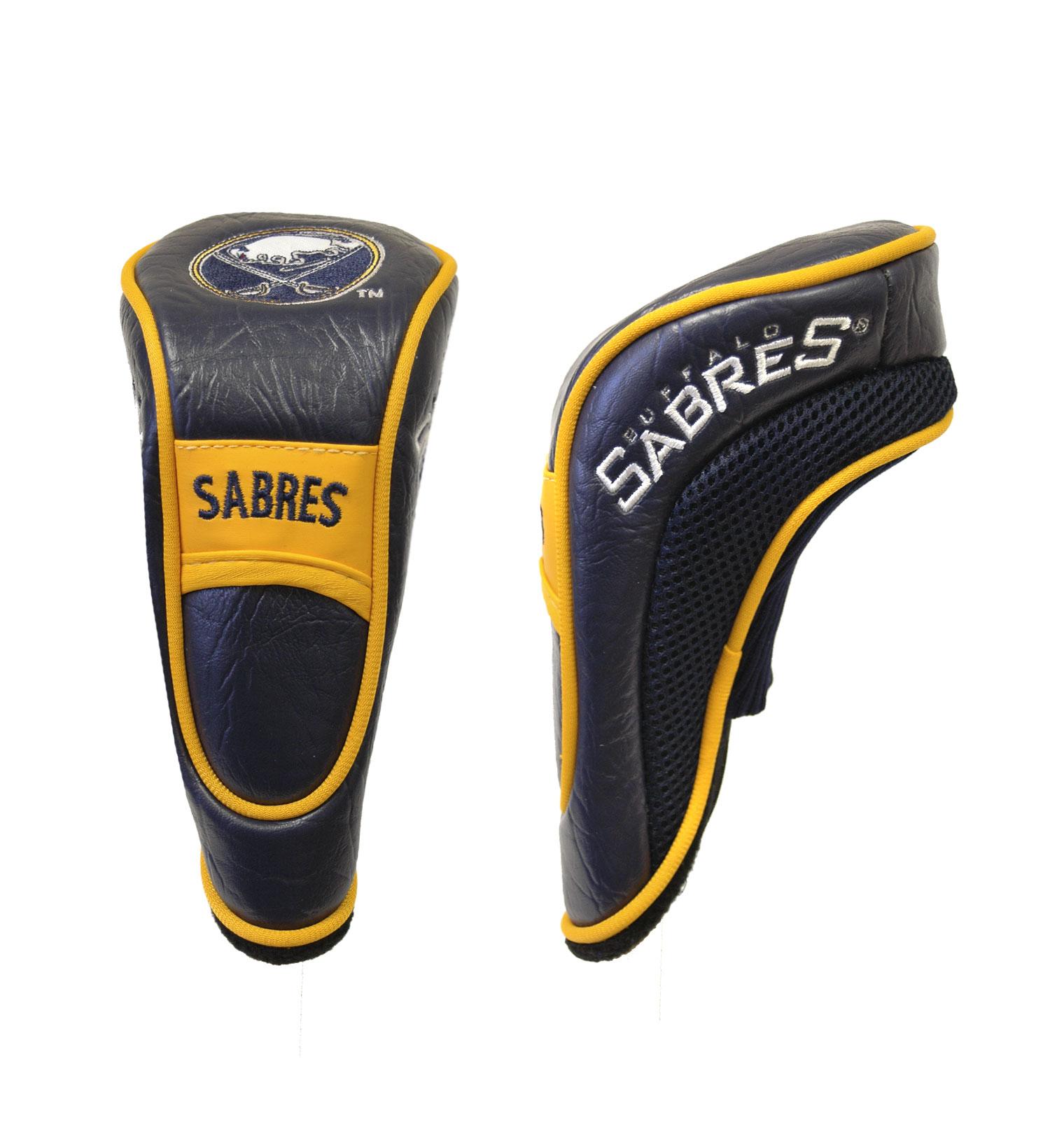 Buffalo Sabres Hybrid Head Cover