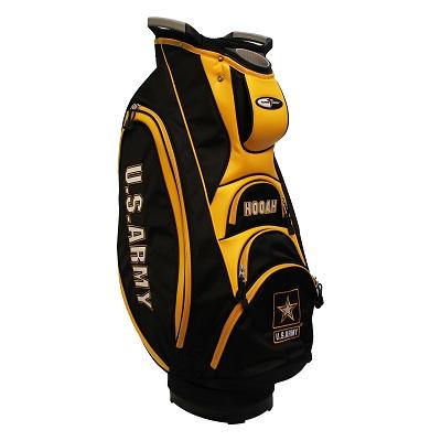 U S Army Victory Golf Cart Bag
