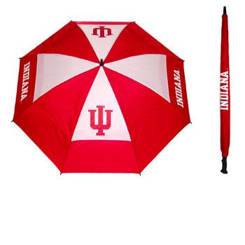 4ddfc1790235 Indiana Hoosiers Team Golf Umbrella