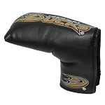 Anaheim Ducks Vintage Tour Blade Putter Cover