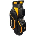 Anaheim Ducks Clubhouse Cart Bag