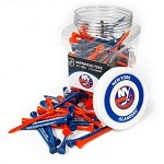 New York Islanders 175 Tee Jar