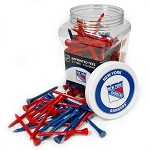 New York Rangers 175 Tee Jar