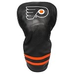 Philadelphia Flyers Vintage Driver Head Cover