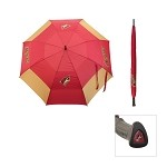 Arizona Coyotes Umbrella