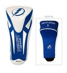 Tampa Bay Lightning Apex Head Cover