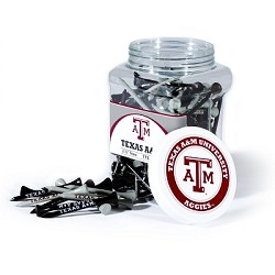 Texas A&M Aggies 175 Tee Jar