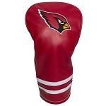 Arizona Cardinals Vintage Driver Head Cover