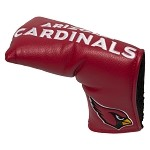 Arizona Cardinals Vintage Tour Blade Putter Cover