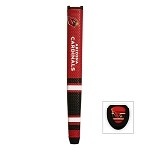 Arizona Cardinals Putter Grip