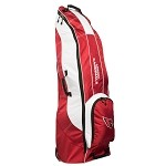 Arizona Cardinals Travel Bag