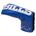 Buffalo Bills Vintage Blade Putter Cover