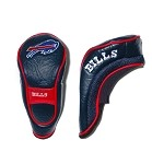 Buffalo Bills Hybrid Head Cover
