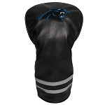 Carolina Panthers Vintage Driver Head Cover