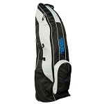Carolina Panthers Travel Bag