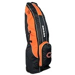 Chicago Bears Travel Bag