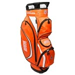 Cleveland Browns Clubhouse Cart Bag