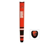 Cleveland Browns Putter Grip