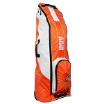 Cleveland Browns Travel Bag