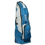 Detroit Lions Travel Bag