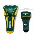 Green Bay Packers Apex Head Cover