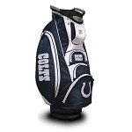 Indianapolis Colts NFL Team Victory Cart Bag
