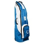 Indianapolis Colts Travel Bag