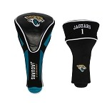 Jacksonville Jaguars Apex Head Cover