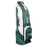 New York Jets Travel Bag