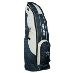 Dallas Cowboys Travel Bag