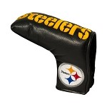 Pittsburgh Steelers Vintage Blade Putter Cover