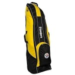Pittsburgh Steelers Travel Bag