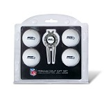 Seattle Seahawks 4 Ball Gift Set