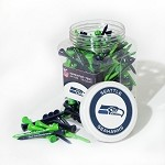 Seattle Seahawks 175 Tee Jar