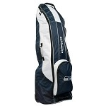 Seattle Seahawks Travel Bag
