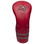 Tampa Bay Buccaneers Vintage Fairway Head Cover