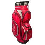 Tampa Bay Buccaneers Clubhouse Cart Bag