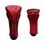 Tampa Bay Buccaneers Apex Head Cover