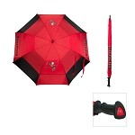 Tampa Bay Buccaneers Umbrella
