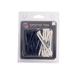 Tennessee Titans 50 Imprinted Tee Pack