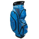 Tennessee Titans Clubhouse Cart Bag