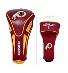 Washington Redskins Apex Head Cover