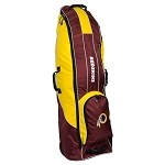 Washington Redskins Travel Bag
