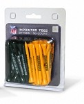 Green Bay Packers 50 Tee Pack