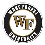Wake Forest 12