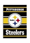 Pittsburgh Steelers Double Sided 28