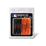 Baltimore Orioles 50 Imprinted Tee Pack