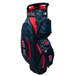 Boston Red Sox Clubhouse Cart Bag