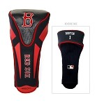 Boston Red Sox Apex Head Cover