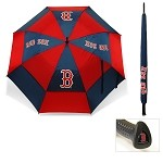 Boston Red Sox Umbrella